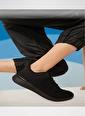 Aldo Rppl1B - Siyah Kadin Sneaker Siyah